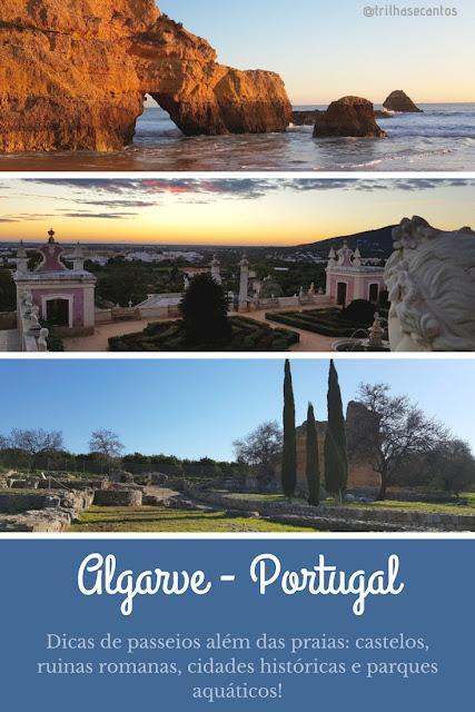 Hotel Algarve, Portugal