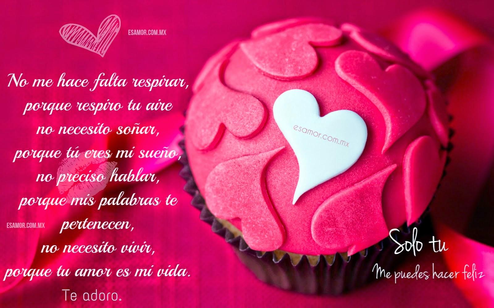 Imagenes Con Versos De Amor Para Dedicar A Tu Pareja Imagenes Con