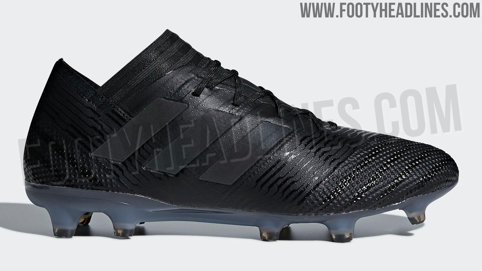 nemeziz adidas nepal nemeziz adidas soccer cleats Défi J'arrête, j