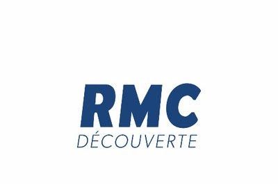 RMC Découverte - Astra Frequency