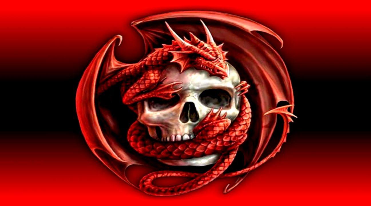 3D Dragon Wallpaper Hd 3d wallpapers dragon HD Beautiful
