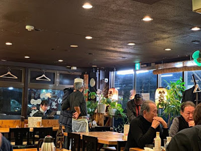 いりかま 入谷蒲鉾店