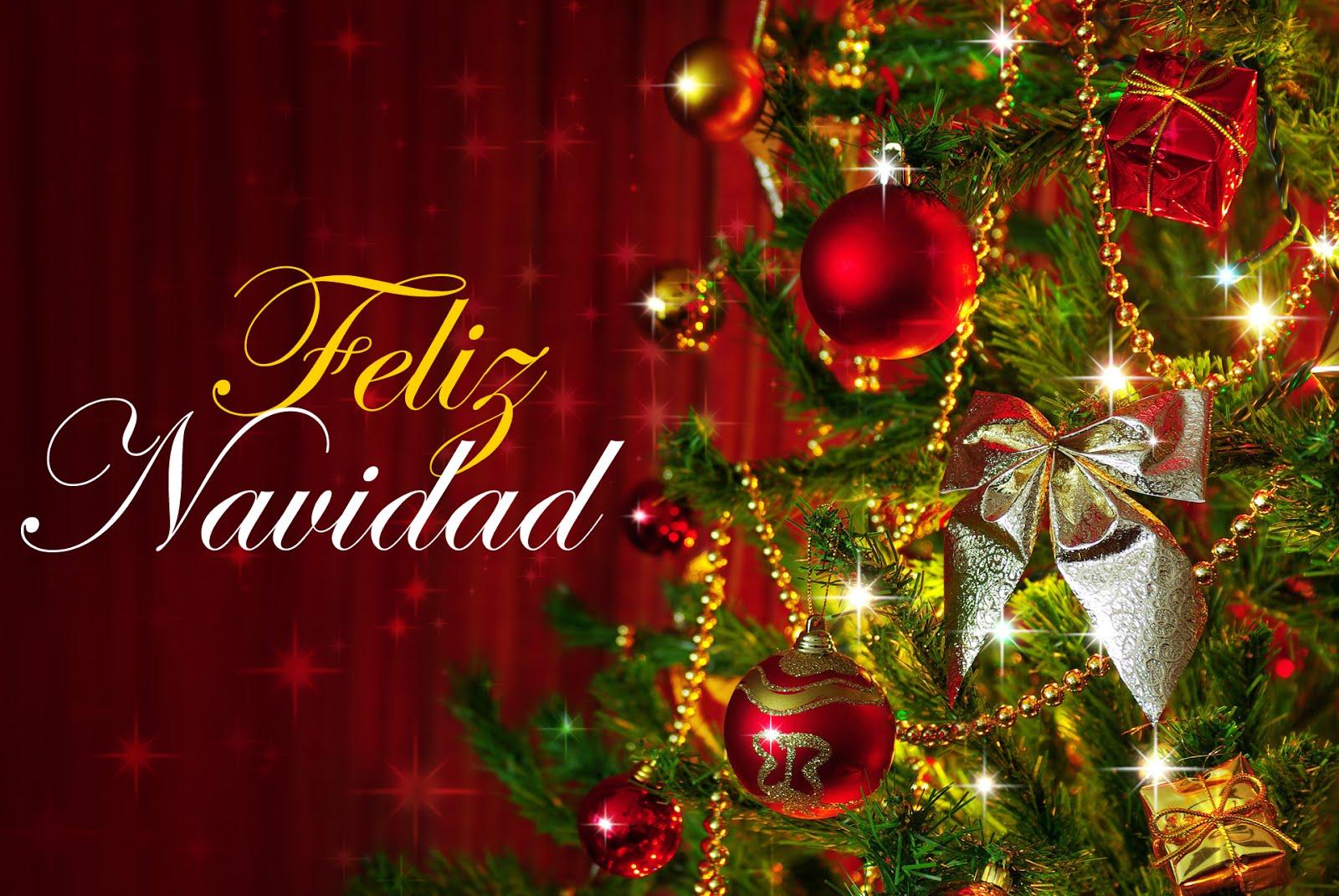 Descargar Felicitaciones De Navidad Y Ano Nuevo Gratis.Descargar Imagenes De Navidad Y Ano Nuevo Gratis