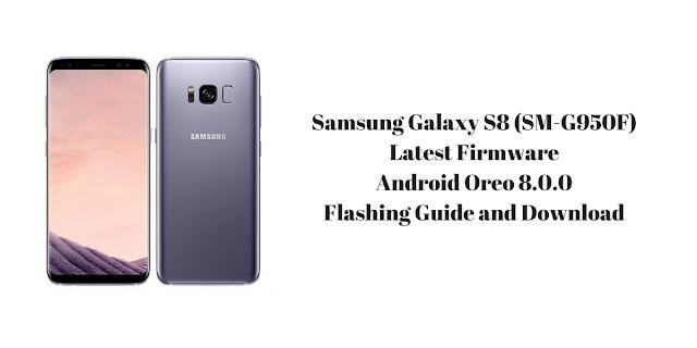 Samsung Galaxy J7 2017 (SM-J730F) Latest Firmware J730FXWU2ARE2