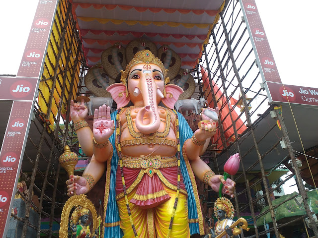 Happy-Vinayaka-Chaturthi-HD-Images