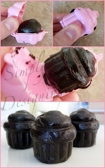 Cupcake02a Cupcake Cookie-Pops 26