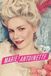 Watch Marie Antoinette Online Free in HD