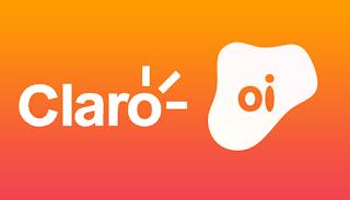 Claro pode comprar a Oi e ser tornar a maior operadora em Telecomunicações do Brasil Confiram - 21/09/2016