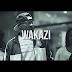 VIDEO | WAKAZI - BAKORA | Watch/Download