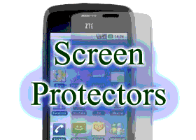 The ZTE Authority: How to Thoroughly Repair a Water Damaged
