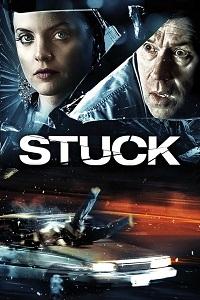 Watch Stuck Online Free in HD