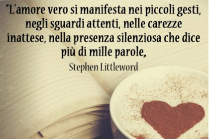 Frases Bonitas De Amor En Italiano