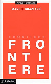 Frontiere PDF