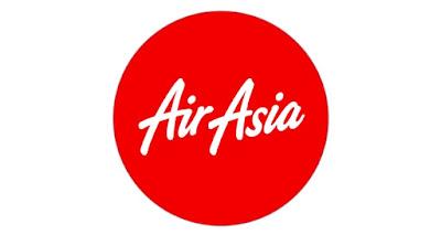 Promosi Tambang Percuma 3 Juta Tempat Duduk AirAsia