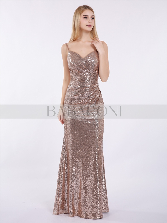 https://www.babaroni.com/prom-dresses/babaroni-cathy-bridesmaid-dresses