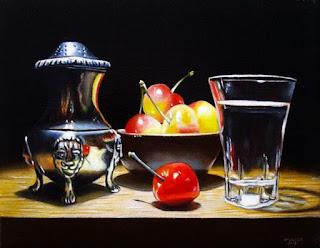 pinturas-bodegones-frutales