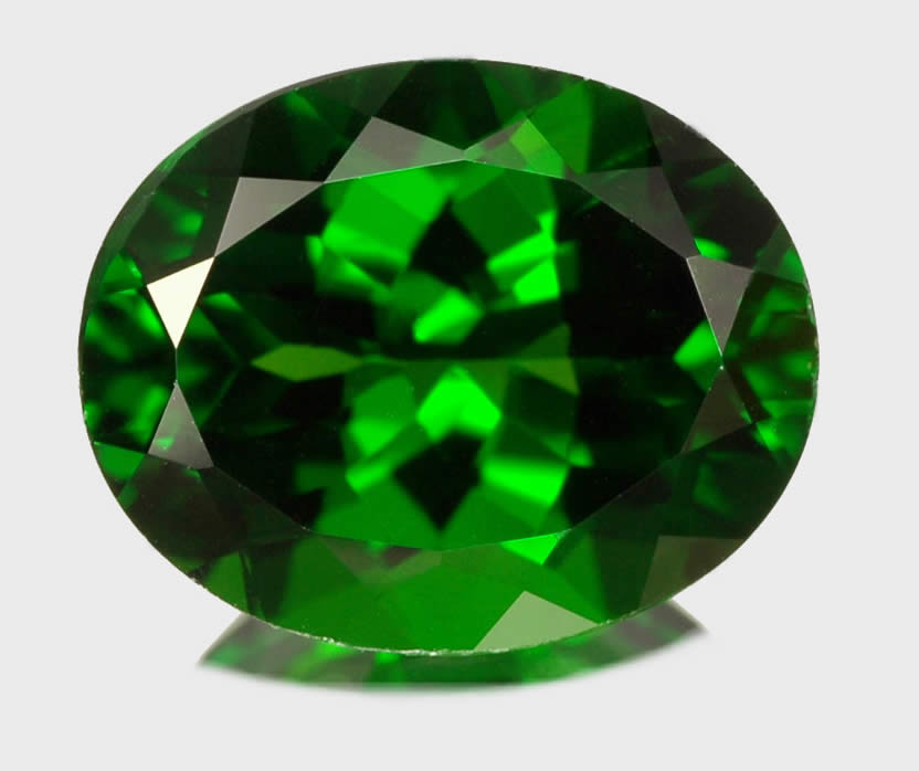 Designing Layne Rock Review Diopside