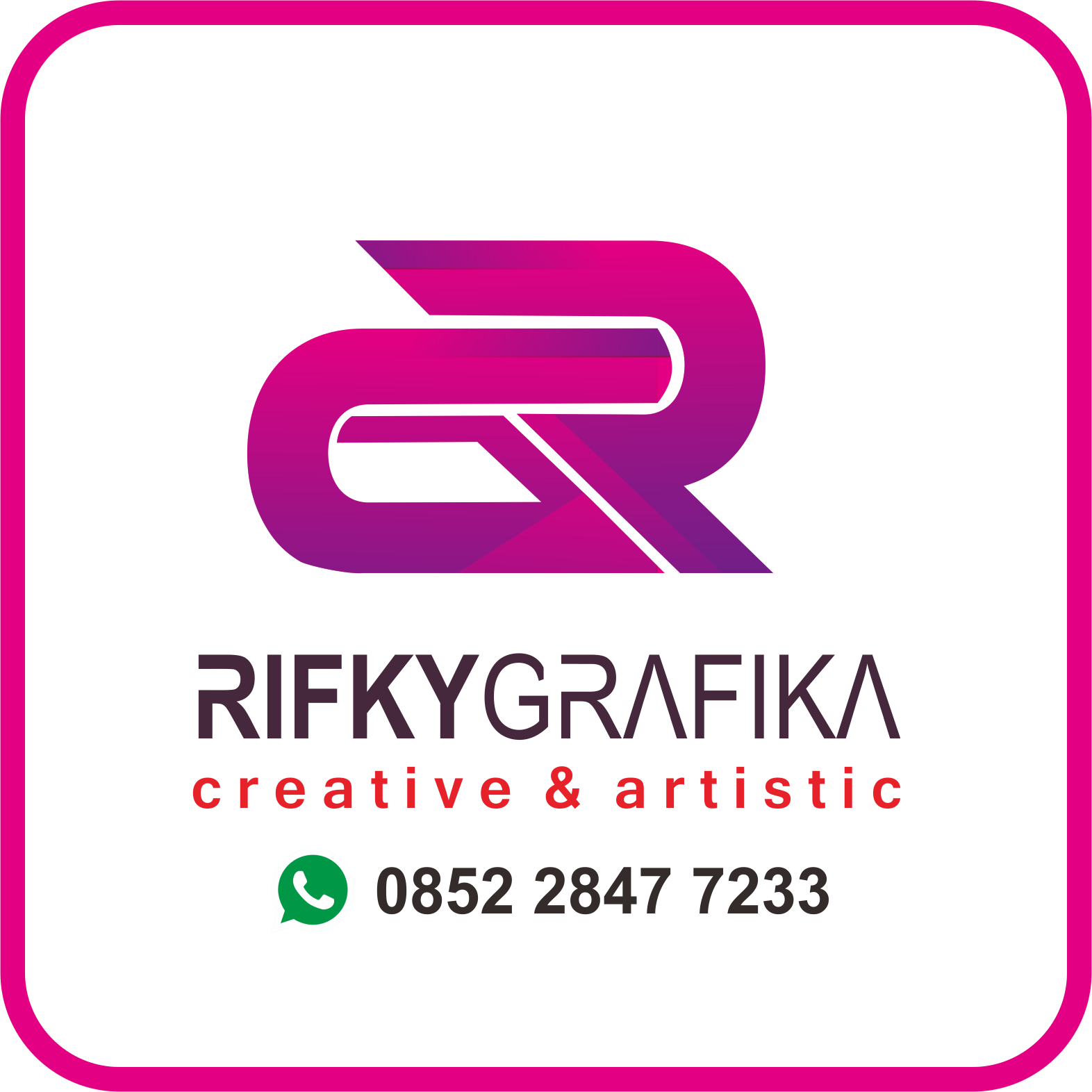 logo%2Brifky ok