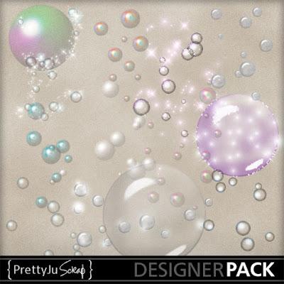 http://www.mymemories.com/store/display_product_page?id=PJJV-EP-1805-143848&r=PrettyJu_Scrap