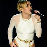 Miley Cyrus - Galeria 3 Foto 2