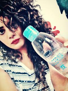 Glicerina - Mandy Silvestre 2 -  ferramentas femininas