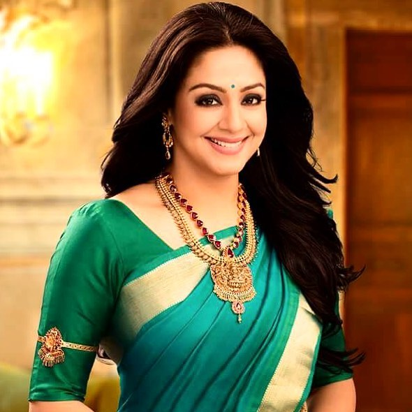 Jyothika hd Images|Pictures|Wallpapers - Actress World