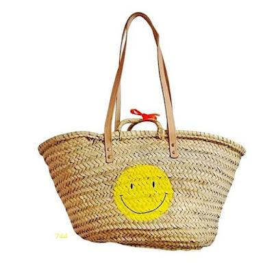 744-capazos-personalizados-beach-playa-bags-sietecuatrocuatro