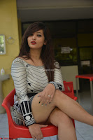 Himani in a skin tight short backless dress cute Beauty ~  Exclusive Celebrities Galleries 047.JPG