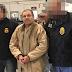 Así serán las medidas de seguridad para juicio contra 'El Chapo' Guzmán en Nueva York
