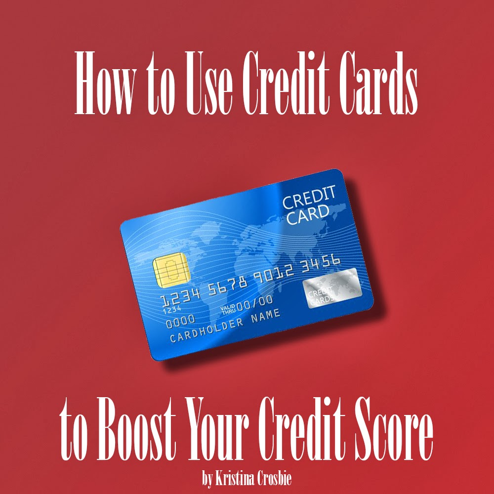 How To Improve Your Credit Score Tips Tricks: Saving You Cents