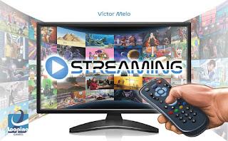 Streaming (unboxing) El club del dado Pic4256163