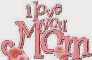 Puisi Cinta Ibu/Ayah/Sodara Terbaru