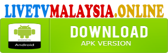Download Apk livetvmalaysia.online