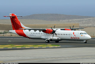 , Confirmado Avianca a Cordoba y Mendoza…..Cordoba Hub de Avianca Argentina???, Noticias de Aviacion, Noticias de Aviacion
