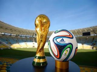 تردد قناة مكان الاسرائيلية الناقلة لمباريات كاس العالم روسيا 2018 مجانا علي القمر الاسرائيلى اموس