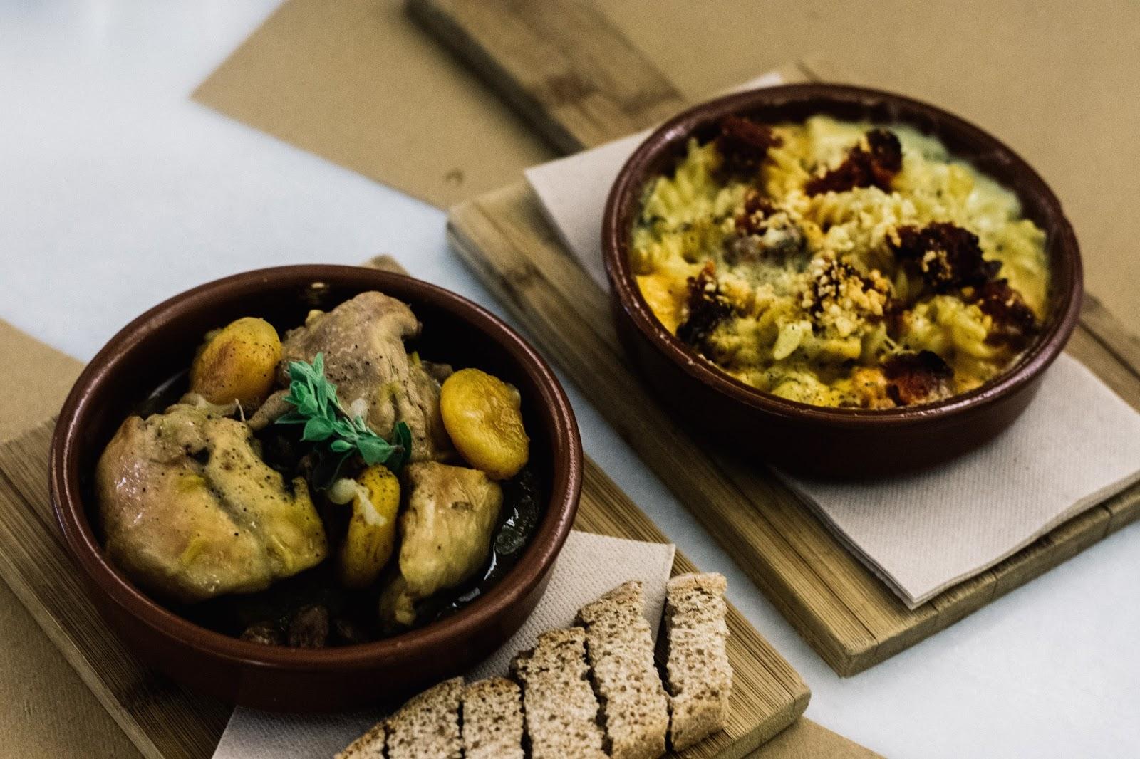 Ido Balear Restaurante Mallorquin Barcelona