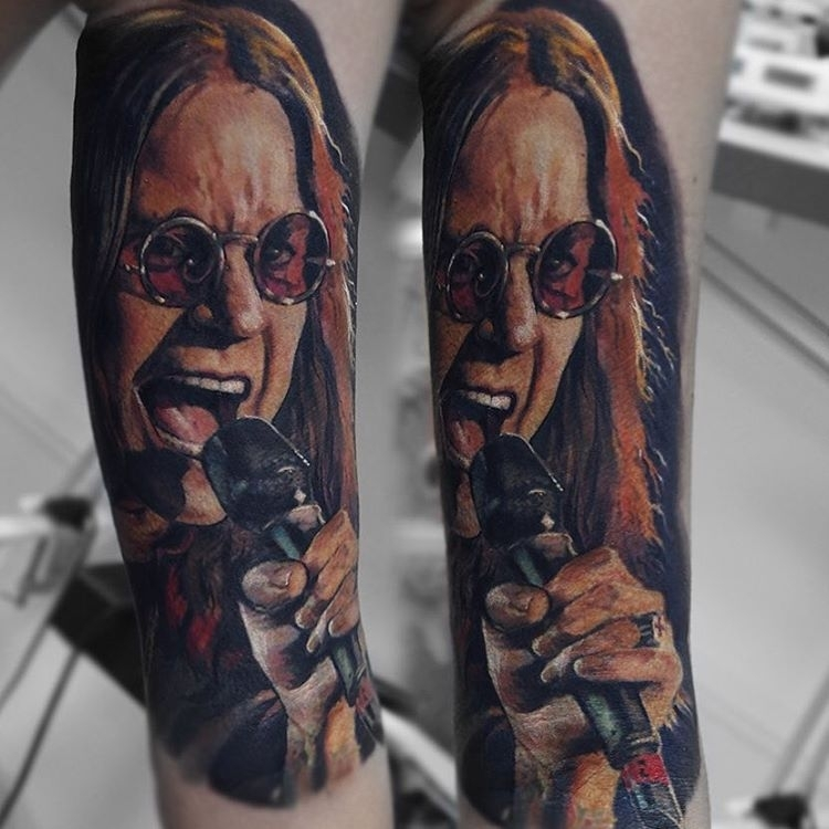 12-Ozzy-Osbourne-Valentina-Ryabova-Art-and-Realism-in-Tattoo-Drawings-www-designstack-co
