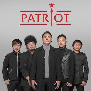 Patriot - Sakit Hati Ini