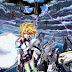 Cross Ange : Tenshi to Ryuu no Rondo BD [BATCH]