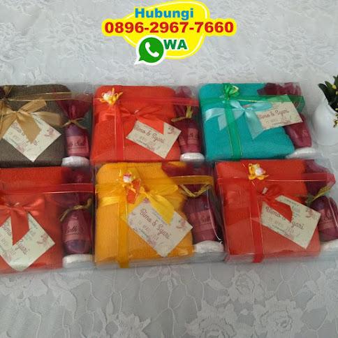 souvenir sabun jakarta 53987