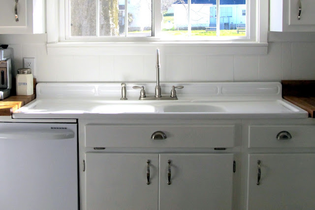 Farmhouse Kitchen Sink For Sale
