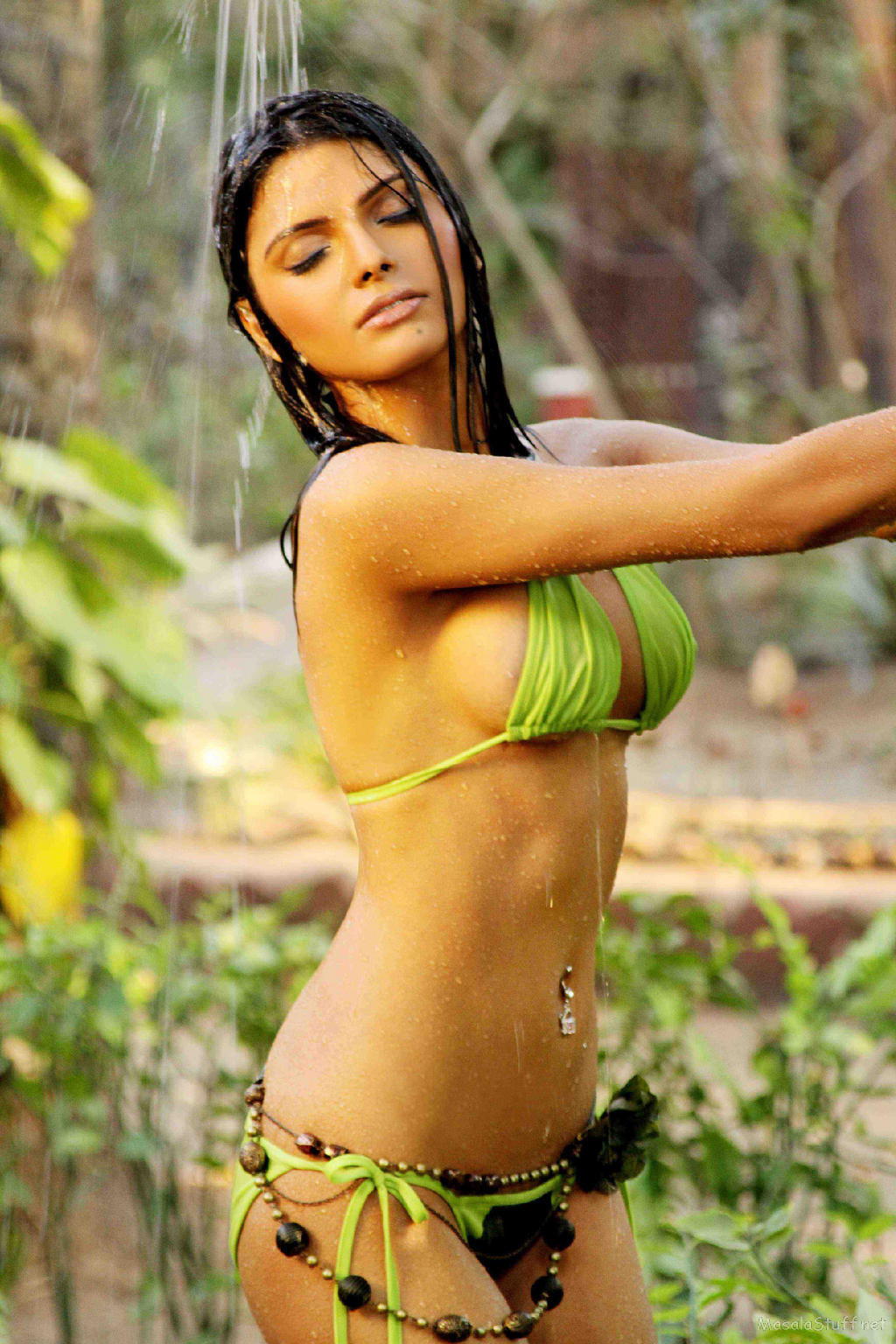 Katrina Kaif Sex Stories And Hot Photos-7971