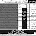 District Health Department Mansehra Jobs