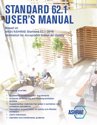 ashrae,62.1,user manual,ventilation