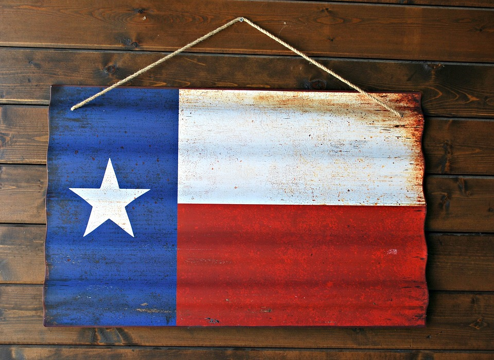 How To Get A City Of Austin Texas Alcohol Permit Or Liquor License