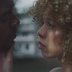 Sam Smith - Too Good At Goodbye (Official Video)