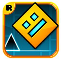 Geometry Dash final v2.001 APK