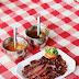 Babi Panggang Manis | Char Siu Pork | Babi Panggang Merah