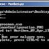 Entorno Sandbox portátil para análisis de malware.