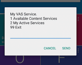 Steps To Opt Out Of Those Annoying MTN Messages